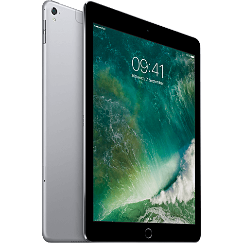 apple-ipad-pro-97-wifi-spacegrau-vorne