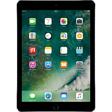 apple-ipad-pro-97-wifi-spacegrau-vorne-katalog