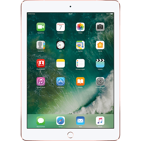 apple-ipad-pro-97-wifi-cellular-rosegold-vorne-hero