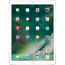 apple-ipad-pro-97-wifi-cellular-rosegold-vorne-katalog