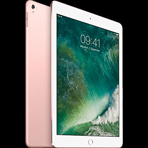 apple-ipad-pro-97-wifi-cellular-rosegold-vorne-und-hinten