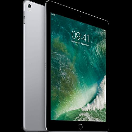 apple-ipad-pro-97-wifi-cellular-space-grau-vorne-und-hinten