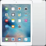 apple-ipad-air-2-wifi-cellular-16gb-silber-vorne-und-hinten-thumb