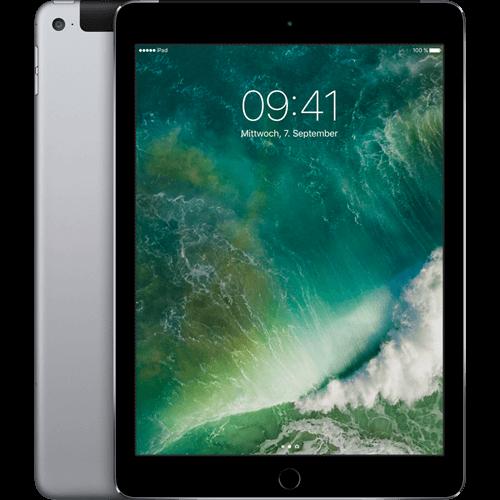 apple-ipad-air-2-wifi-cellular-16gb-spacegrau-vorne-und-hinten