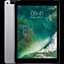 apple-ipad-air-2-wifi-cellular-16gb-spacegrau-vorne-und-hinten-thumb