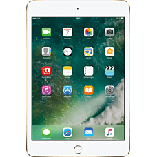 apple-ipad-mini-4-wifi-cellular-16gb-gold-katalog