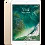 apple-ipad-mini-4-wifi-cellular-16gb-gold-vorne-und-hinten-thumb