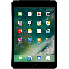 apple-ipad-mini-4-wifi-cellular-16gb-gold-katalog