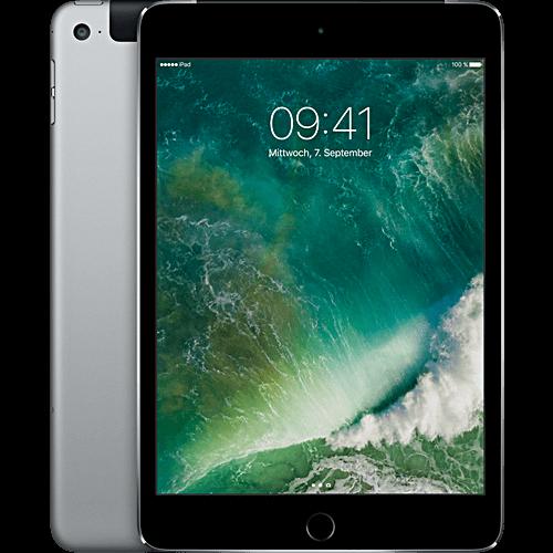 apple-ipad-mini-4-wifi-cellular-64gb-spacegrau-vorne-und-hinten