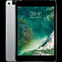 apple-ipad-mini-4-wifi-cellular-16gb-spacegrau-vorne-und-hinten-thumb