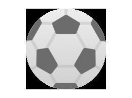 Sky Fußball-Bundesliga-Paket