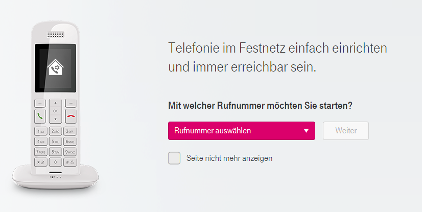Sim Karte Sperren Telekom.Anrufe Ins Ausland Sperren Telekom Hilfe