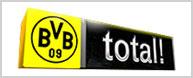 BVB total!