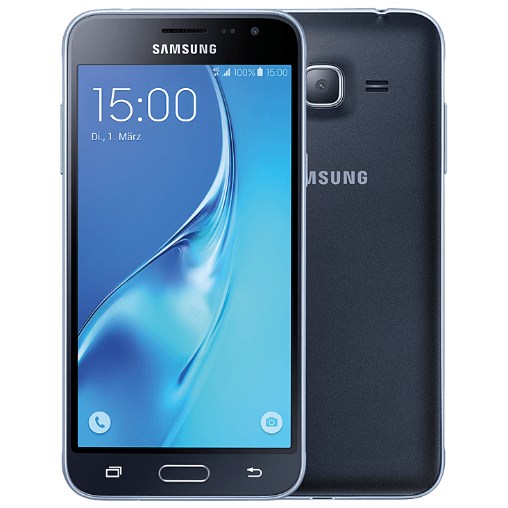 how to put music on samsung j3