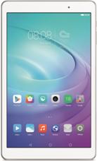Huawei MediaPad T2 10 LTE