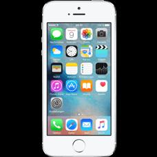 apple-iphone-5s-32gb-silber-katalog