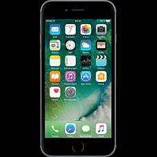 apple-iphone-6-64gb-spacegrau-katalog