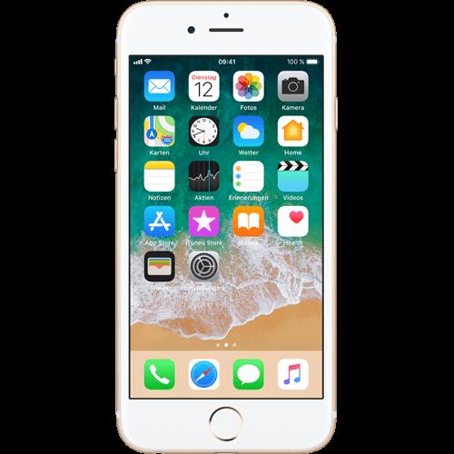 apple-iphone-6s-16gb-gold-vorne