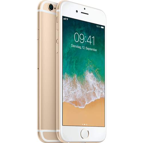 apple-iphone-6s-64gb-gold-vorne-und-hinten