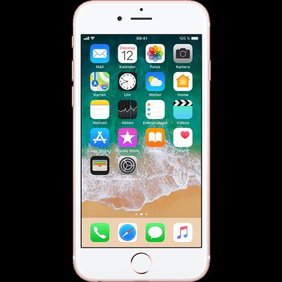 apple-iphone-6s-16gb-rosegold-hero