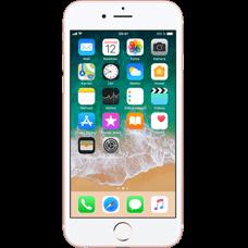 apple-iphone-6s-128gb-rosegold-katalog