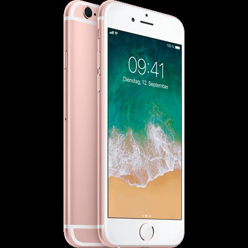 apple-iphone-6s-16gb-rosegold-vorne-und-hinten