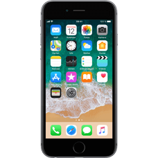 apple-iphone-6s-64gb-spacegrau-katalog