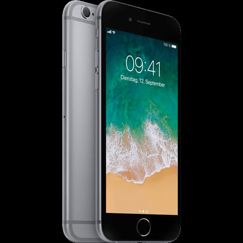 apple-iphone-6s-16gb-spacegrau-vorne-und-hinten