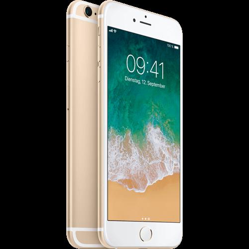 apple-iphone-6s-plus-16gb-gold-vorne-und-hinten