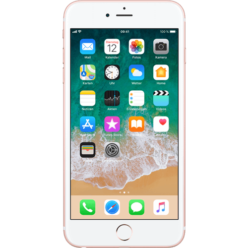 apple-iphone-6s-plus-128gb-rosegold-vorne