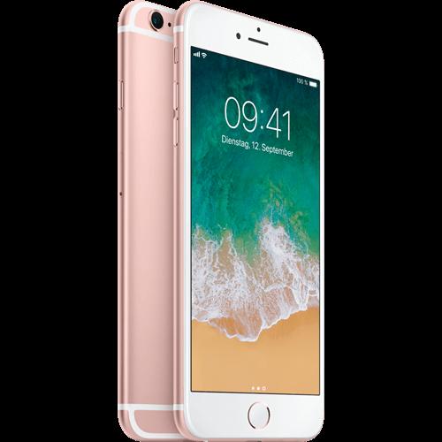 apple-iphone-6s-plus-rosegold-vorne-und-hinten