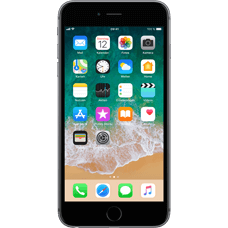 apple-iphone-6s-plus-64gb-spacegrau-katalog