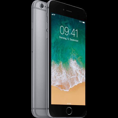 apple-iphone-6s-plus-spacegrau-vorne-und-hinten