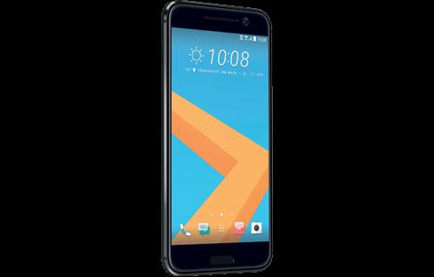 HTC 10  USP