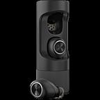 Motorola Verve Ones In-Ear Stereo-Bluetooth-Headset Schwarz 99924868 kategorie
