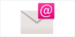 E-Mail @t-online.de