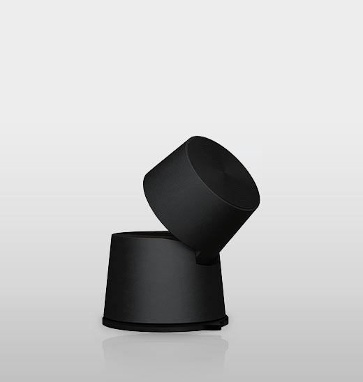 Headsets & Autozubehör