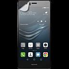 Displex Displayschutzfolie Huawei P9 Lite  99924797 kategorie