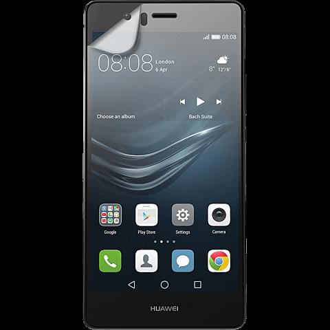 Displex Displayschutzfolie Huawei P9 Lite  99924797 vorne