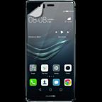 Displex Displayschutzfolie Huawei P9 99924796 kategorie