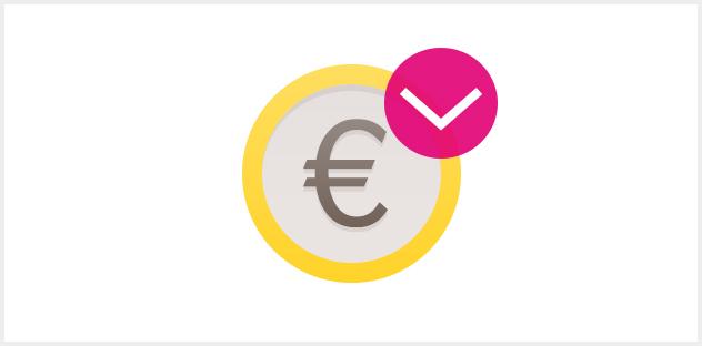 Senkung der EU-Roaming-Gebühren