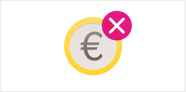 Abschaffung der EU-Roaming-Gebühren