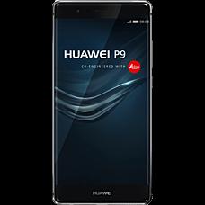 huawei-p9-grau-katalog