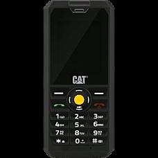 cat-b30-schwarz-vorne-katalog