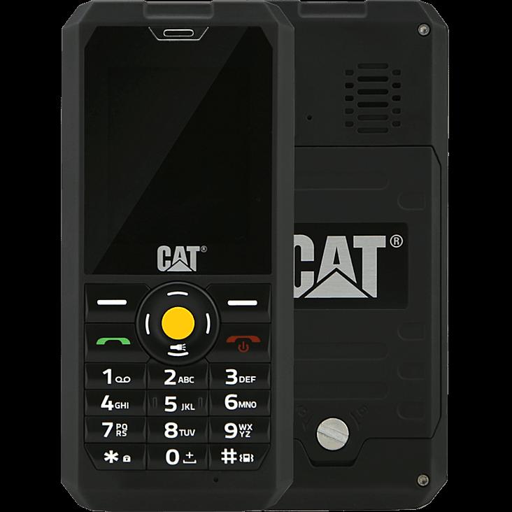 cat-b30-schwarz-vorne-und-hinten