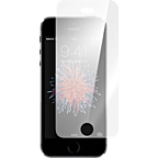 Displex Glas Folie Apple iPhone SE / 5s 99924793 kategorie