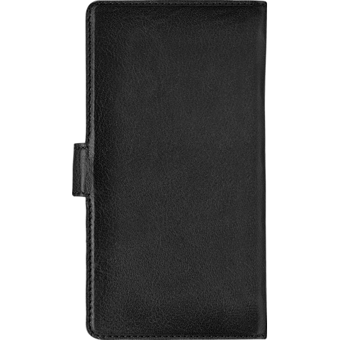 bugatti Universal Booklet Größe M Schwarz 99924912 hinten