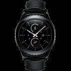 Samsung Gear S2 classic Schwarz 99924129 kategorie