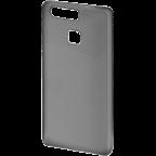Hama Ultra Slim Cover Schwarz Huawei P9 lite 99925008 kategorie