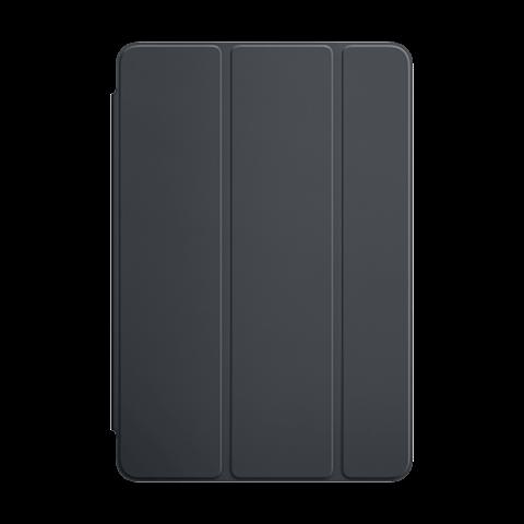 Apple Smart Cover Grau iPad mini 4 99923972 vorne